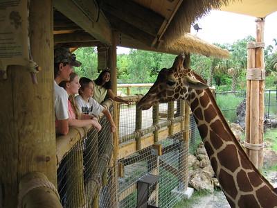 06-2005 Riverbanks Zoo