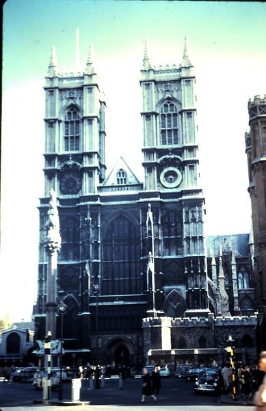 1959-10-25 (19) Westminser Abbey, London.JPG