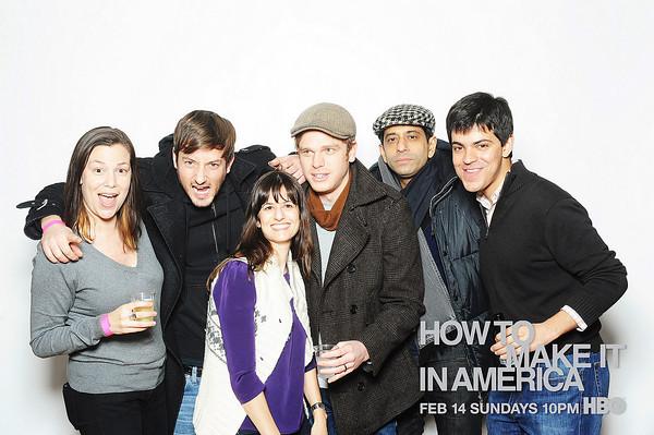 HBO_NY_20100210_0086.jpg