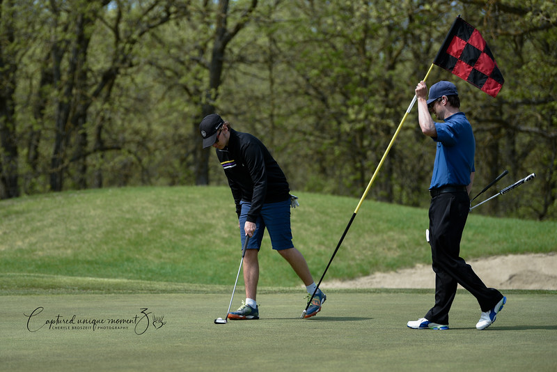 Mational Deaf Golf Clinic Sunday-92.jpg