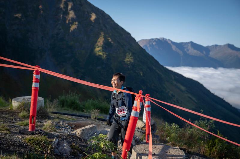 2018 ClimbathonLR-265.jpg