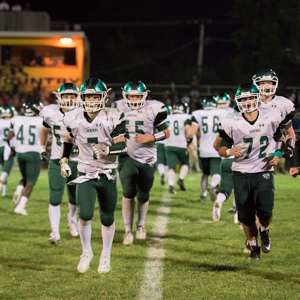 Wk4 vs Round Lake September 15, 2017-135.jpg