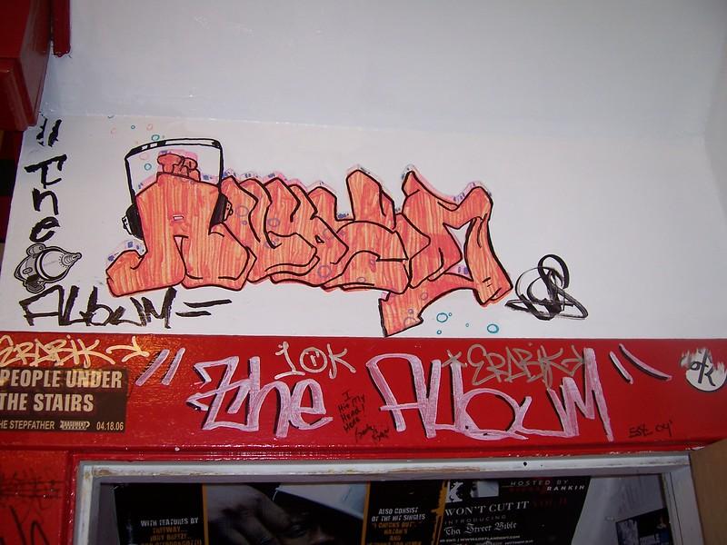 august-2008-165.jpg