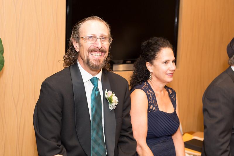 Houston Wedding Photography ~ Denise and Joel-1422.jpg