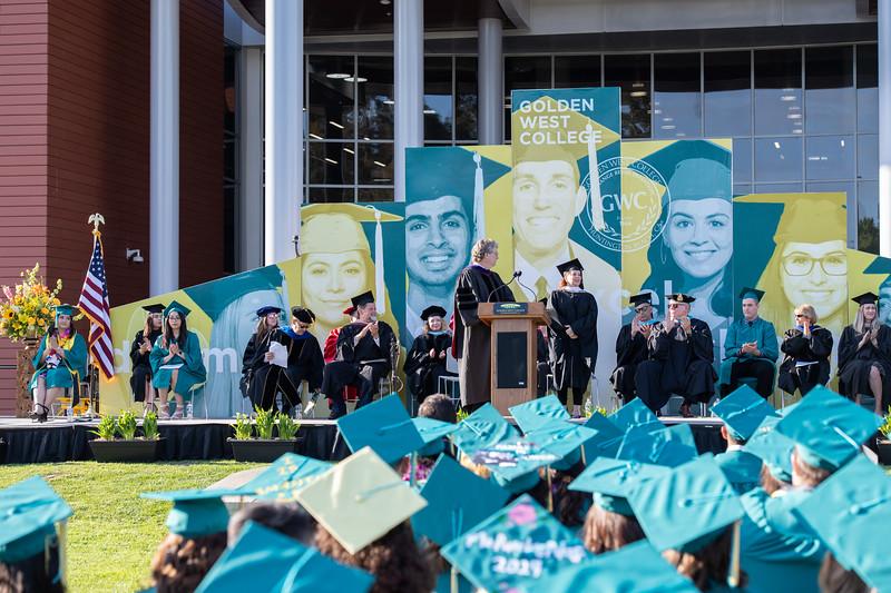 GWC-Graduation-2019-2024.jpg