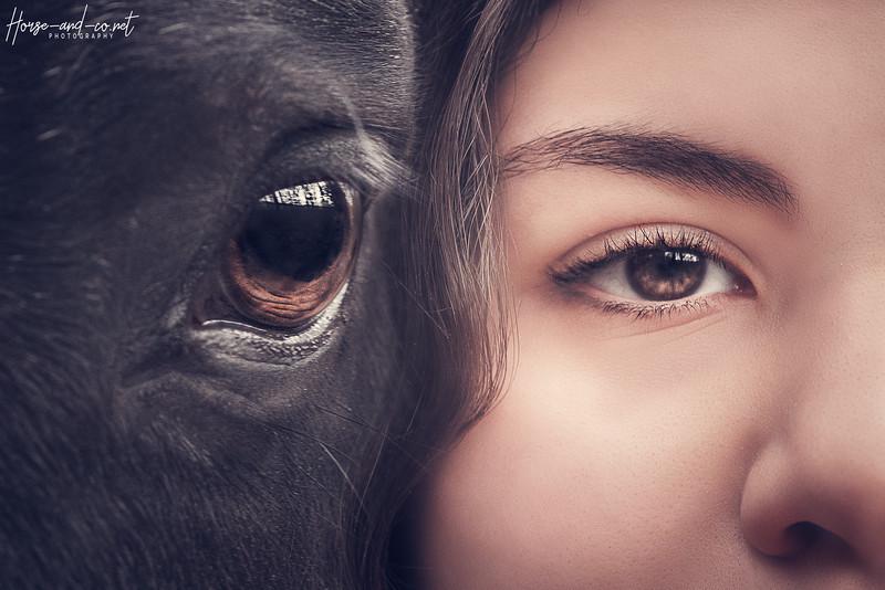 Madalena Yeux HD.jpg