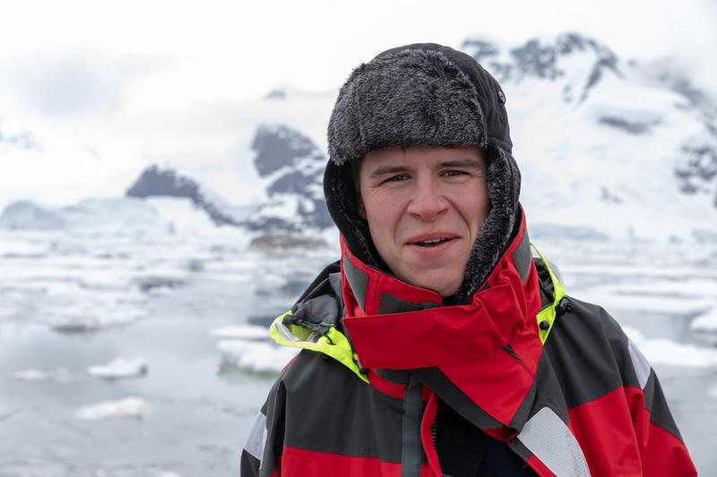 2019_01_Antarktis_04240.jpg