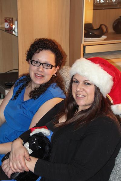 Simson Christmas 2012-23.jpg