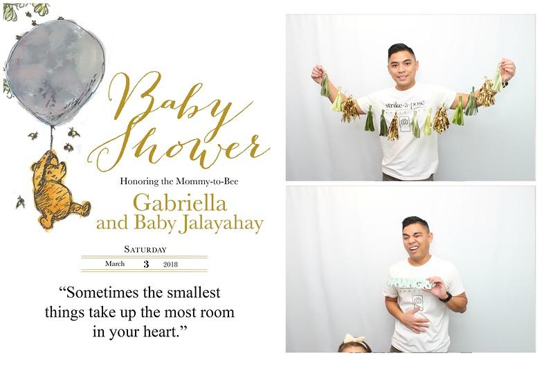 Gabriella_Baby_Shower_Prints_ (4).jpg
