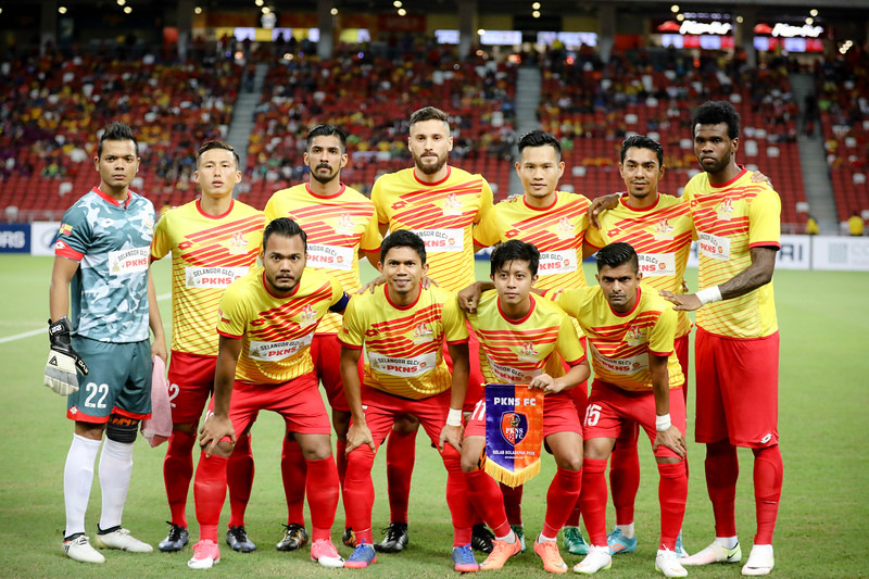 SultanofSelangorCup_2017_05_06_photo by Sanketa_Anand_610A0828.jpg