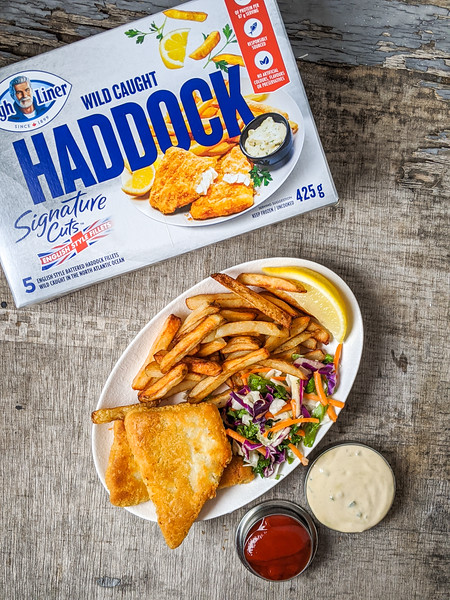 fish and chips on grey texture-9.jpg