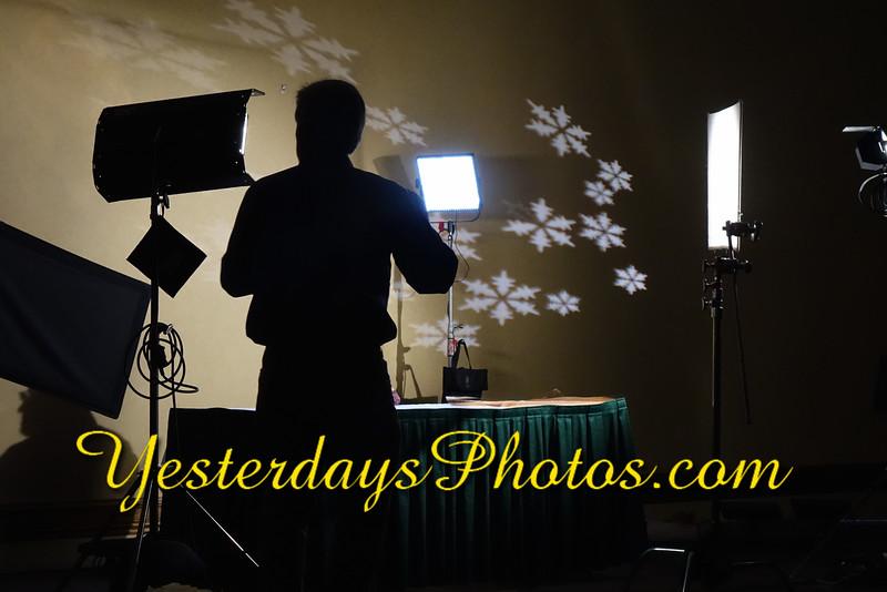 YesterdaysPhotos.comDSC06492.jpg