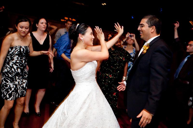 Emmalynne_Kaushik_Wedding-1318.jpg