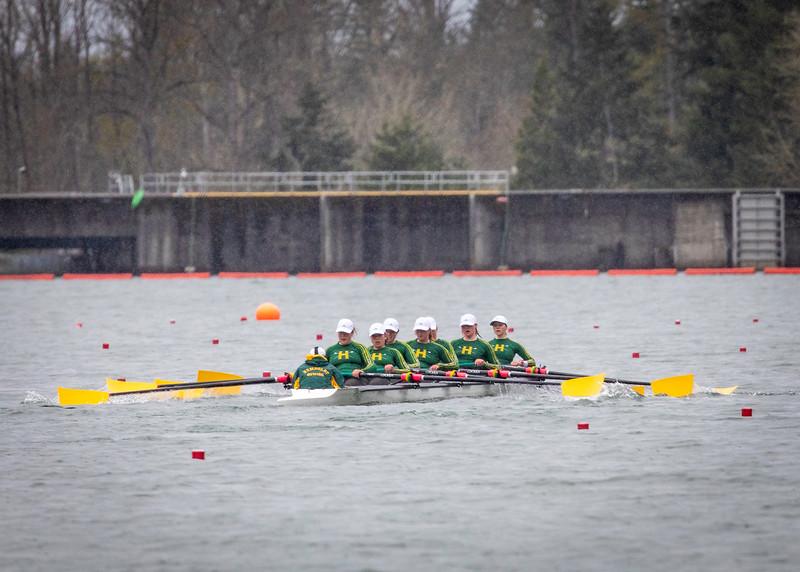 Rowing-72.jpg