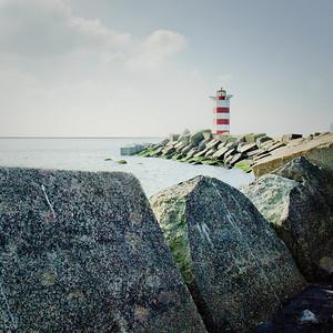 Fabulous Photos of Holland
