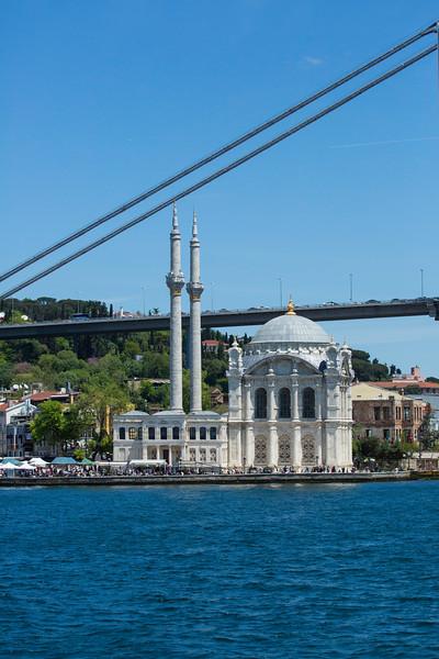 150510-123227-Turkey-3901.jpg