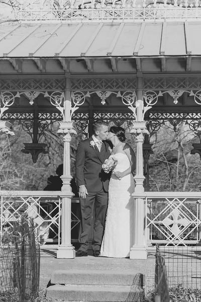 Billie & Brad - Central Park Elopement-87.jpg