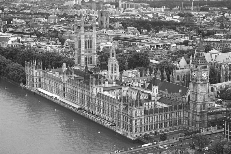 don_Big_Ben_from_London_Eye_bw.jpg