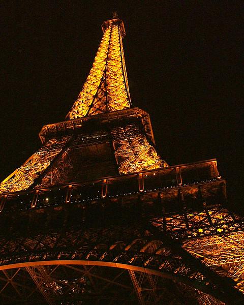 Eiffel nite.jpg