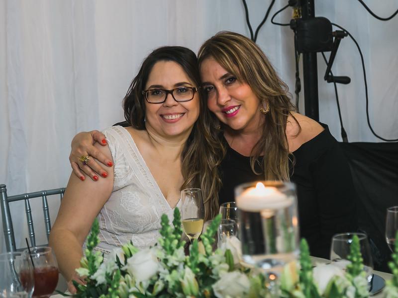 2017.12.28 - Mario & Lourdes's wedding (567).jpg