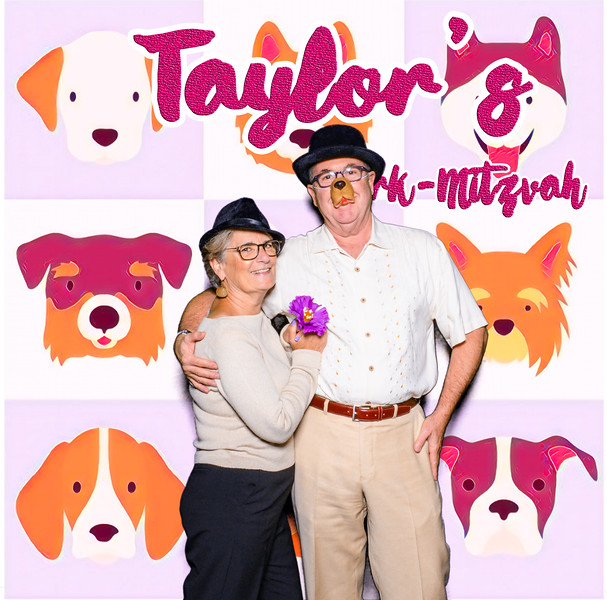 Taylors pawmitzvah-20790.jpg