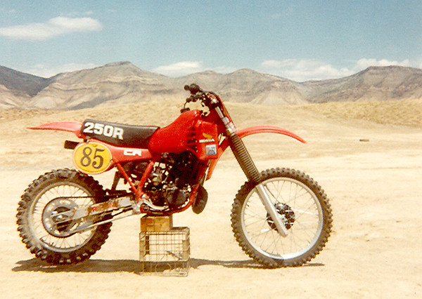 1982.jpg