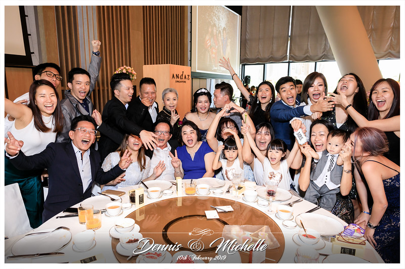 [2019.02.10] WEDD Dennis & Michelle (Roving ) wB - (256 of 304).jpg