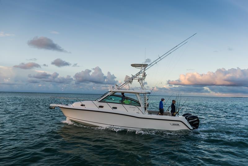 2015-345-Fishing-1691.jpg