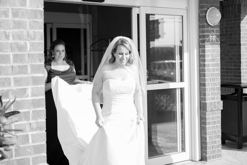 bridesmaids-97.jpg