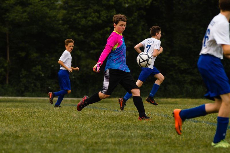 wffsa_u14_memorial_day_tournament_2018-33.jpg