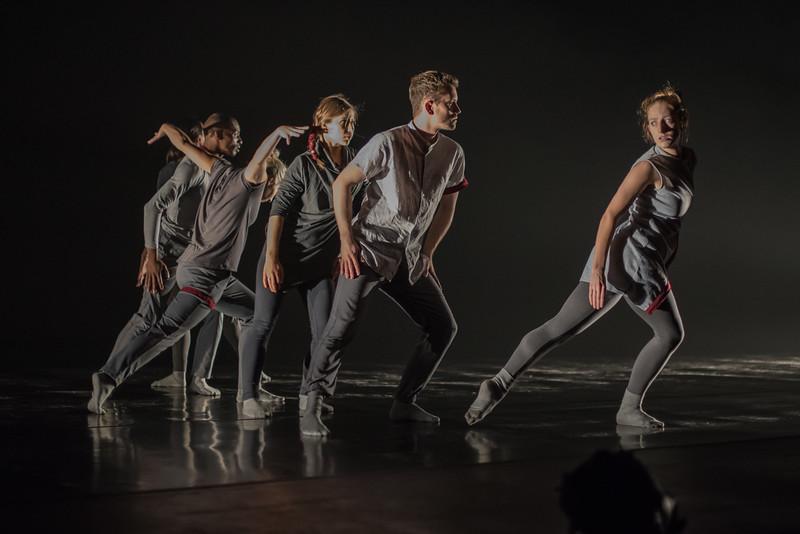 170714 New Dances 2017 (Photo by Johnny Nevin)_079.jpg