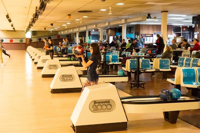 Maddie bowling-9418.jpg