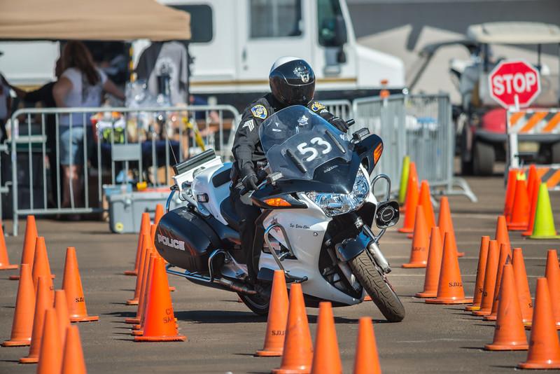Rider 53-89.jpg