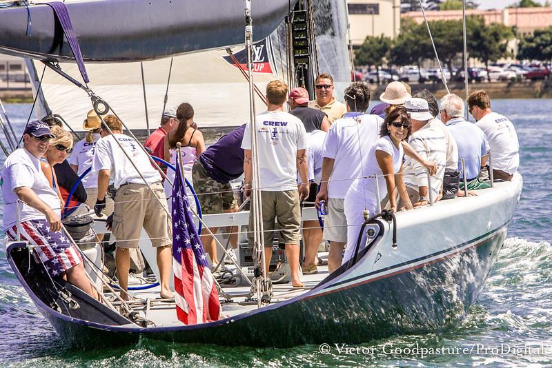 Sailing-64.jpg