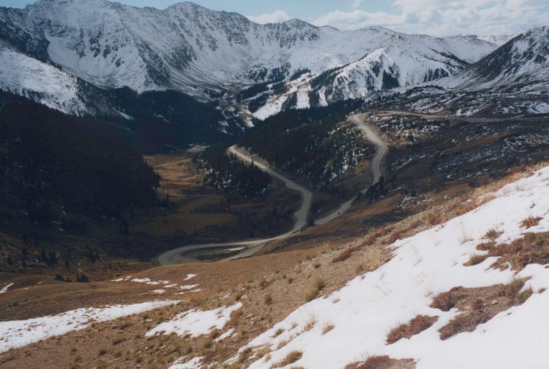 2004_September_Road Trip_0006.jpg