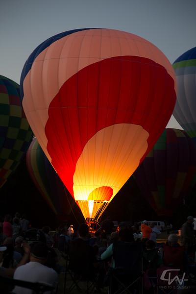 Freeedom Balloon Festival-8580.jpg