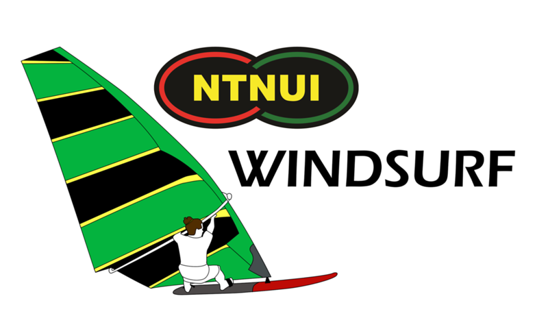Windsurf.png