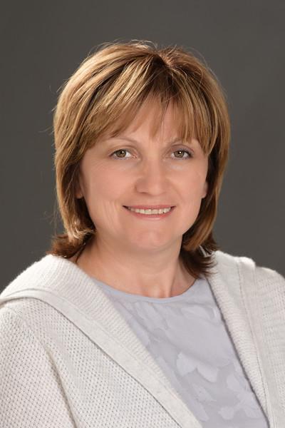 Dena Hudgins