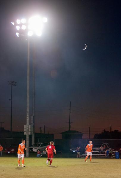 20120918-WUSTL at Greenville-8501.jpg