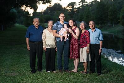 Dawn's Family Photos / 11-5-19