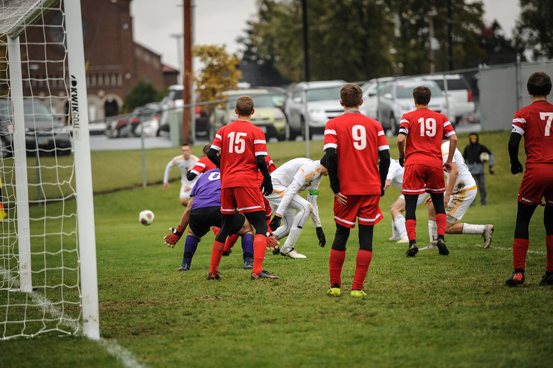 10-27-18 Bluffton HS Boys Soccer vs Kalida - Districts Final-228.jpg