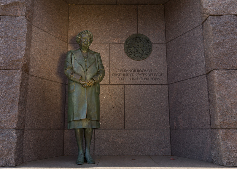 Eleanor Roosevelt Memorial-1540.jpg