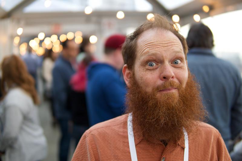 DrupalCon Seattle 2019 - 15.jpg