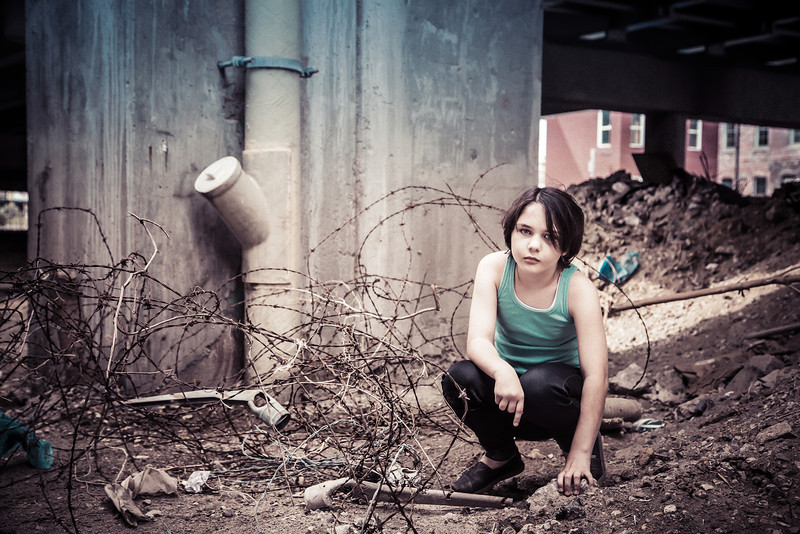 mae barbed wire (1 of 1).jpg