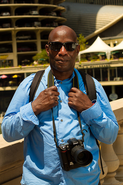 © 2011 Claudia Nix Photography.  http://www.claudianix.com