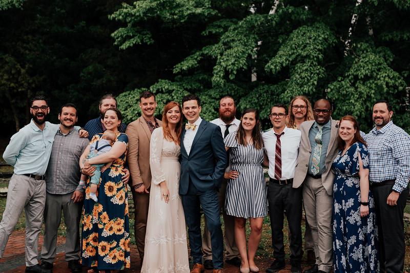 annie and brian wedding -344.JPG