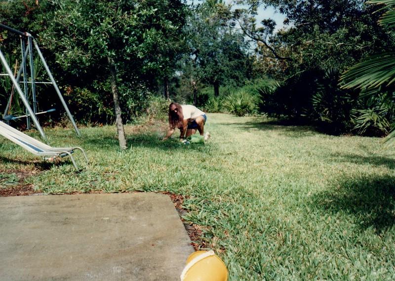 1989_Fall_Halloween Maren Bday Kids antics_0005.jpg