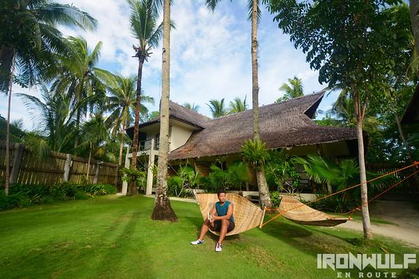 Buddha Surf Resort