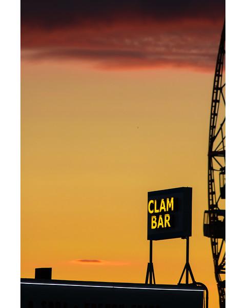 ClamBarBorder.jpg