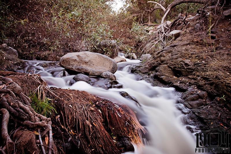 20121110_El Salto Falls_0004.jpg
